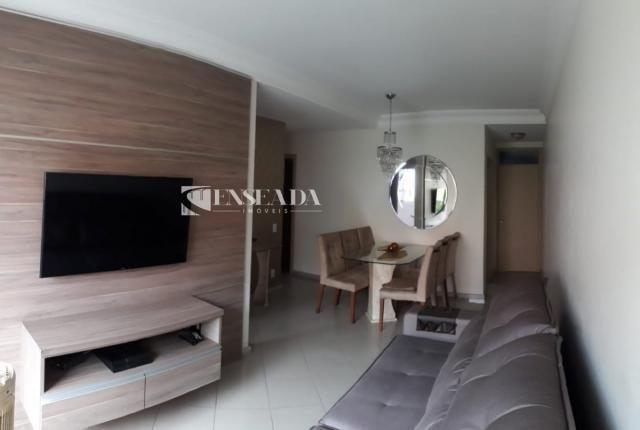 Apartamento, Jardim da Penha, Vitória-ES - Foto 3