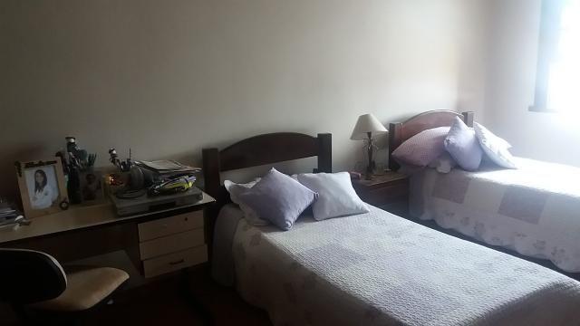 Casa para aluguel, 3 quartos, 4 vagas, Santa Efigênia - Belo Horizonte/MG - Foto 15