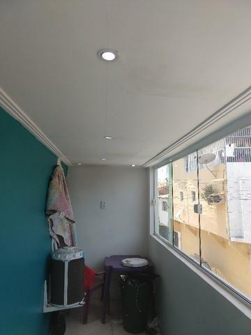 Duplex com ótimo preço para vc sair de vez do aluguel - Foto 10