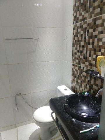 Duplex com ótimo preço para vc sair de vez do aluguel - Foto 11