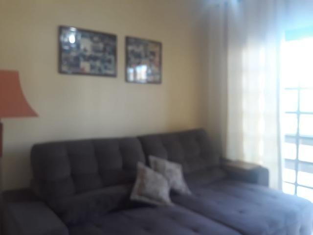 Casa de 4 dormitórios   Jardim Atlântico - Florianópolis/SC - Foto 15
