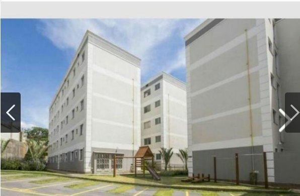 Apartamento - Califórnia Belo Horizonte - VG5290 - Foto 7