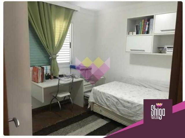 Lindo apartamento - Excelente localização - REF0014 - Foto 5