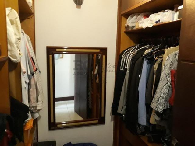 Apartamento à venda, 4 quartos, 4 vagas, gutierrez - belo horizonte/mg - Foto 10