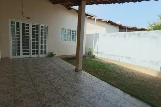 Casa 3 quartos sendo 1 suíte 213m² - Residencial Itaipú - Goiânia-GO - Foto 6