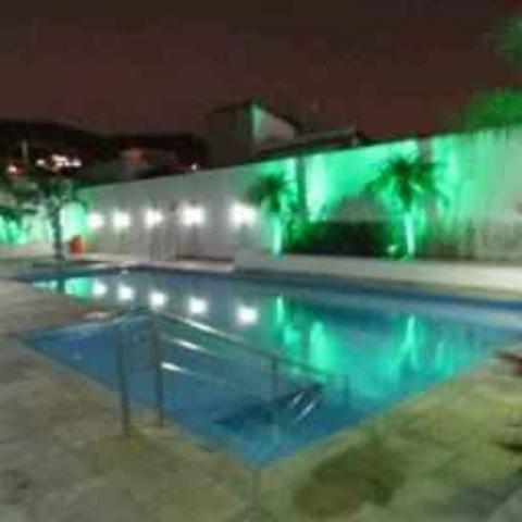3 ambientes Direto com o Proprietário - Madureira, 6693 - Foto 5