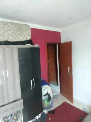 Duplex com ótimo preço para vc sair de vez do aluguel - Foto 12