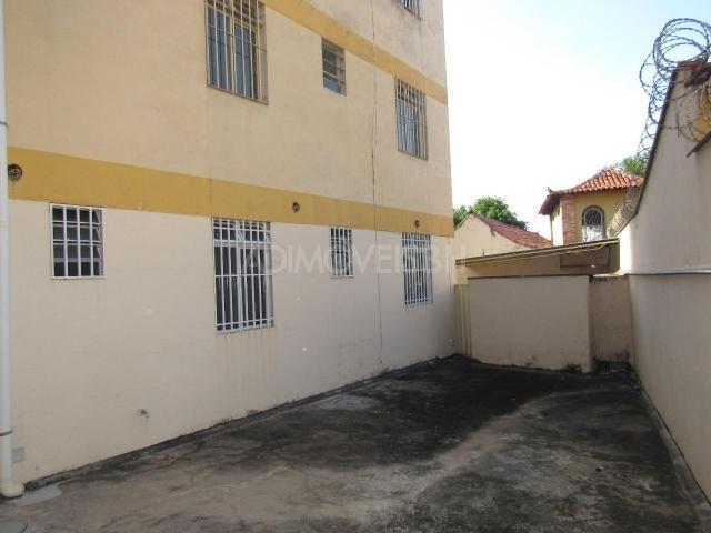 Apto área privativa à venda, 3 quartos, 2 vagas, caiçaras - belo horizonte/mg - Foto 11