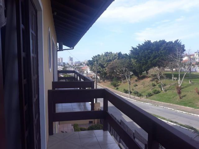 Casa de 4 dormitórios   Jardim Atlântico - Florianópolis/SC - Foto 16