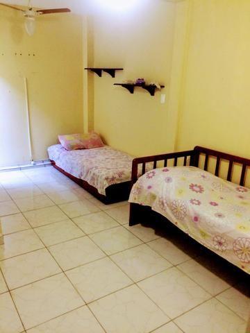 Casa Temporada Cabo Frio - Foto 12