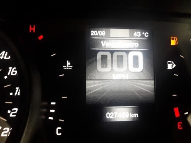 FIAT ARGO 1.0 FIREFLY FLEX DRIVE MANUAL. - Foto 2