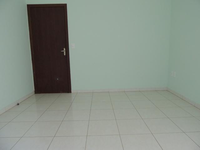 Apartamento para aluguel, 3 quartos, 1 vaga, nossa senhora das graças - divinópolis/mg - Foto 6