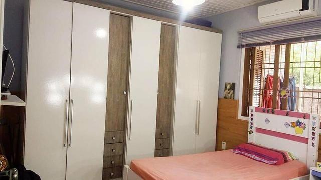 Nova Santa Rita 20min Porto Alegre Casa 3 Dormitorios em Nova Santa Rita - Foto 7