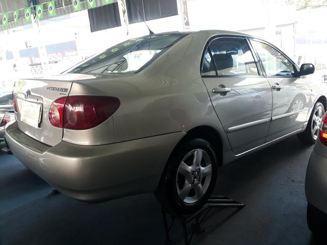 Corolla xei 1.8 - Foto 5