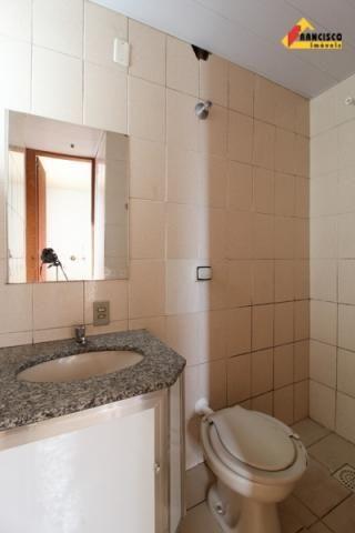 Apartamento para aluguel, 3 quartos, Centro - Divinópolis/MG - Foto 8