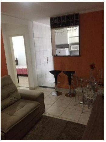 Apartamento - Planalto Belo Horizonte - VG6620 - Foto 16