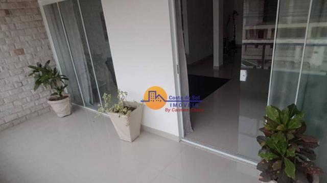 Casa com 3 dormitórios à venda, 197 m² por R$ 450.000,00 - Vinhosa - Itaperuna/RJ - Foto 15