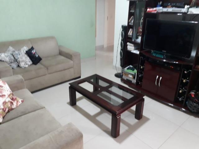 Apartamento 2/4 - Edifício Fenícia - Foto 3
