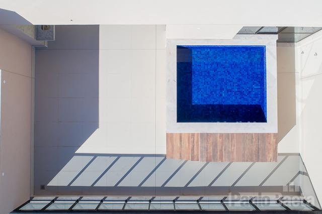 Linda Duplex - 3 Suítes - Residencial San Felice - Foto 20