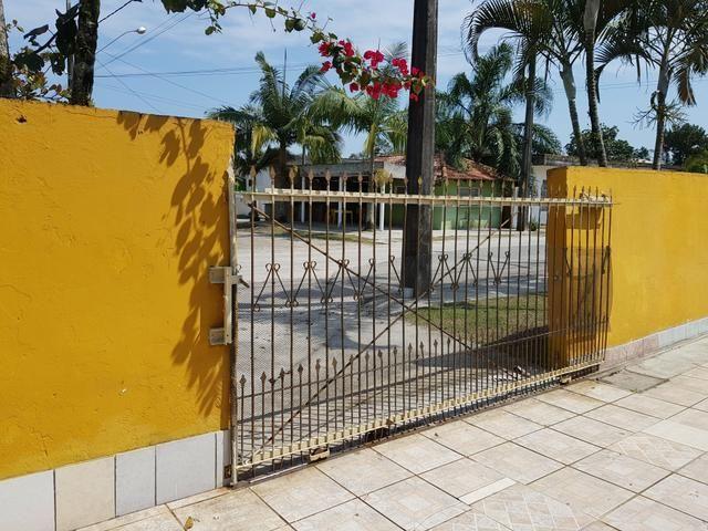 Casa em Gaivotas - Foto 17