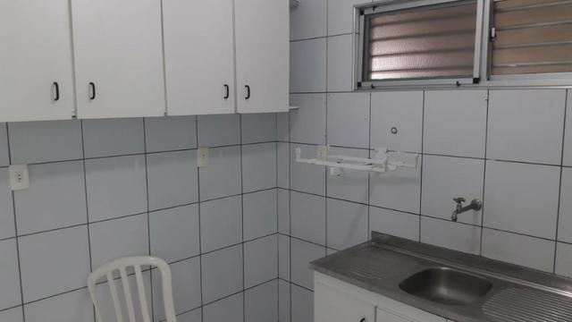 Luciano Cavalcante - Apartamento 54,80m² com 3 quartos e 2 Vagas - Foto 10