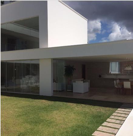 Casa em Condomínio para Venda em Salvador, Paralela, 4 dormitórios, 4 suítes, 6 banheiros, - Foto 3