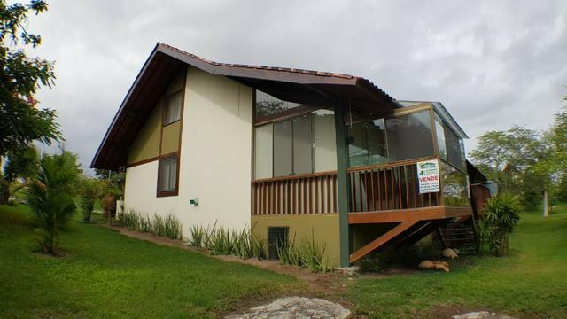 Flat residencial asa branca - Foto 2