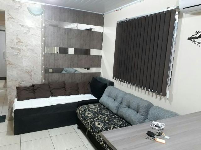 Alugo Apartamento Centro Capão Canoa, DIÁRIA R$ 220,00 - Foto 5