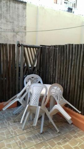 Itapuã-Super Promoção, 2/4, Ar, Piscina, 100m da Praia, Porteiro 24 horas - Foto 8