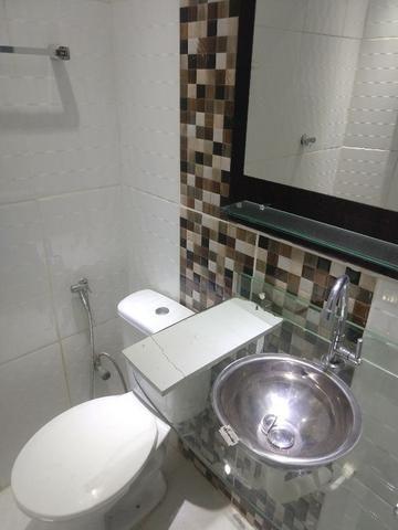 Duplex com ótimo preço para vc sair de vez do aluguel - Foto 9