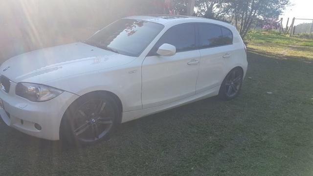 BMW 130I 3.0 265cv - Foto 8