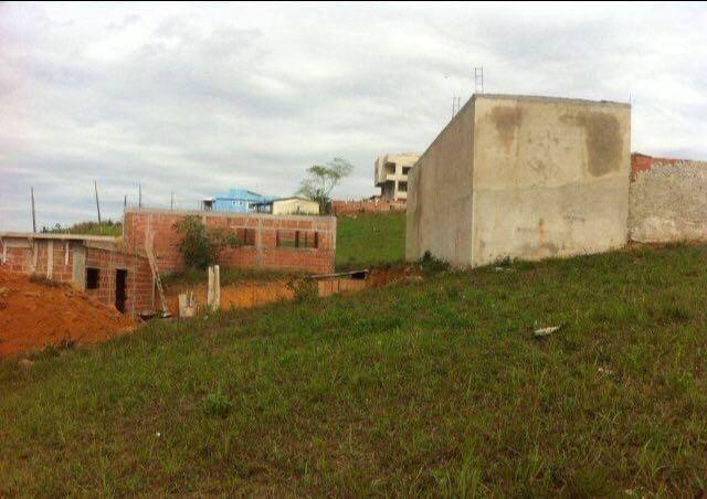 Terreno à venda, 360 m² por R$ 55.000,00 - Extensão Serramar - Rio das Ostras/RJ - Foto 2