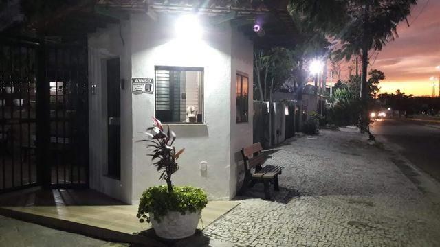 Casa Temporada Cabo Frio - Foto 4