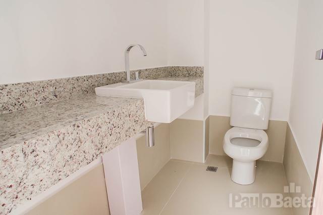 Linda Duplex - 3 Suítes - Residencial San Felice - Foto 15