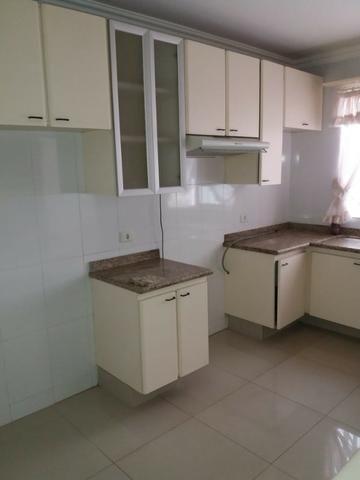 Apartamento 2/4 - Edifício Fenícia - Foto 6