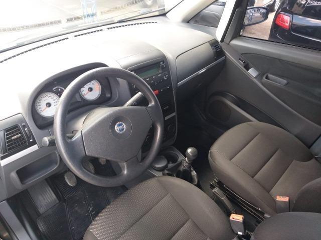 Fiat Idea ELX 1.4 Completo - Foto 5