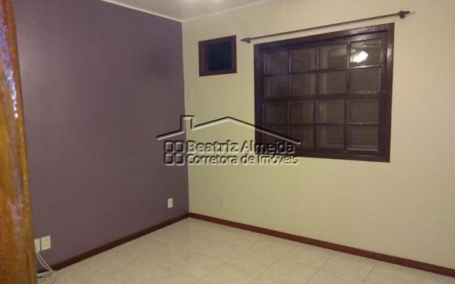 Linda casa de 3 quartos, sendo 1 suíte, em Itaipu - Niterói - Foto 10