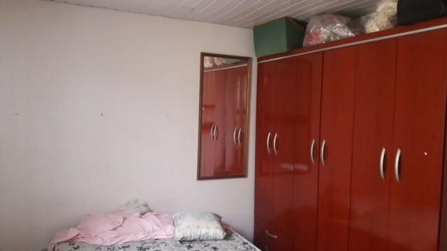 """Sobrado mooca com 3 dormitórios, 1 vaga """"aceita depósito"""" - Foto 13"""
