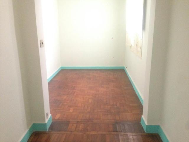 Casa para alugar com 4 dormitórios em Carlos prates, Belo horizonte cod:1774 - Foto 7