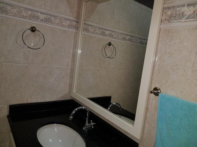 Apartamento 3 quartos com armários na Penha - Foto 10