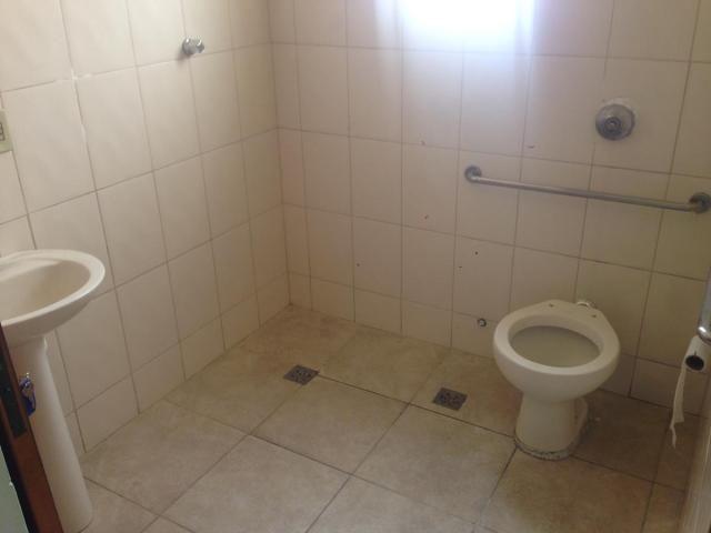 Casa para alugar com 4 dormitórios em Carlos prates, Belo horizonte cod:1774 - Foto 5