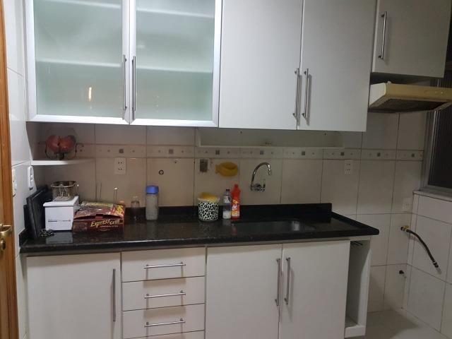Apartamento 3 quartos com armários na Penha - Foto 15