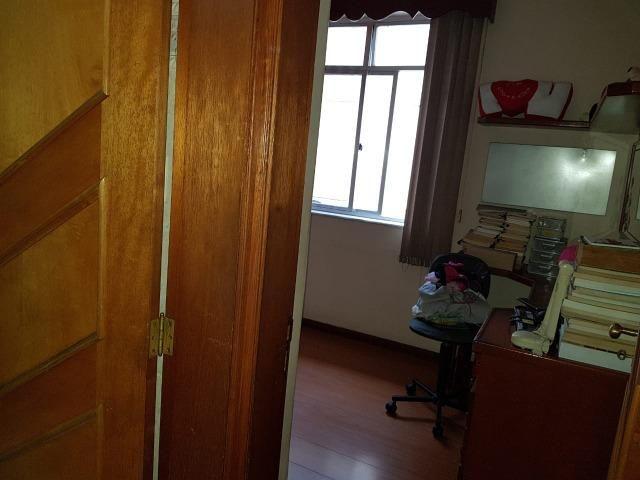 Apartamento 3 quartos com armários na Penha - Foto 12