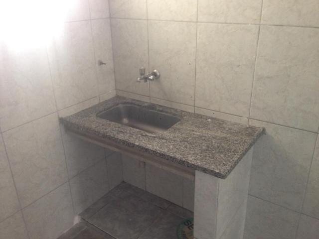 Casa para alugar com 4 dormitórios em Carlos prates, Belo horizonte cod:1774 - Foto 6