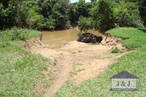 Fazenda município de Edealina - GO! Agende sua visita !!!! - Foto 14