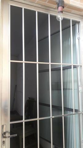 """Sobrado mooca com 3 dormitórios, 1 vaga """"aceita depósito"""" - Foto 11"""
