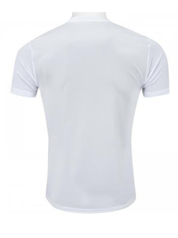 Camiseta adidas Core 18 - Masculina - Roupas e calçados - Parque 10 ... cdb21e371f3