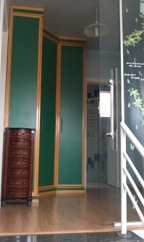 Residência e consultório/escritório Ji Parana´RO - Foto 16