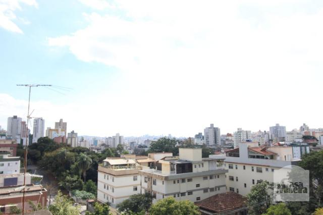 Apartamento à venda com 2 dormitórios em Jardim américa, Belo horizonte cod:249238 - Foto 18