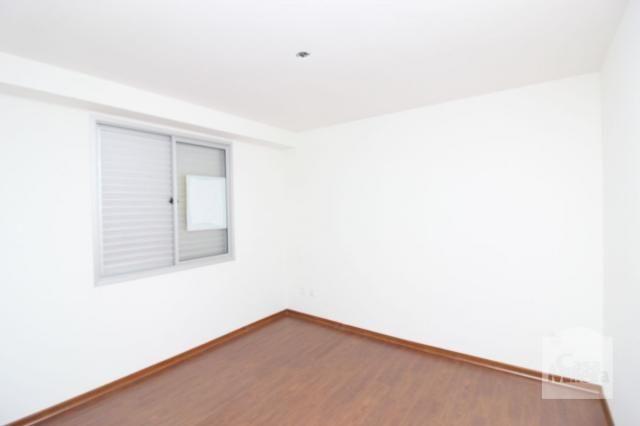 Apartamento à venda com 2 dormitórios em Jardim américa, Belo horizonte cod:249238 - Foto 8